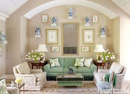 ab home decor small living room decorating ideas living room ideas on a budget