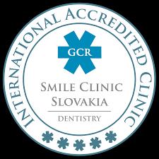 about smile clinic slovakia smile clinic slovakia