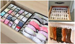 how to organise your closet 33 amazing tips to keep your closet and dresser organized diy
