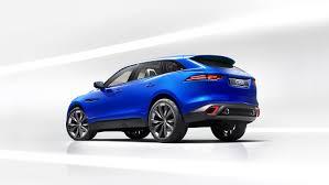 jaguar cars 2015 c x17 gallery jaguar c x17 discover future sports cars