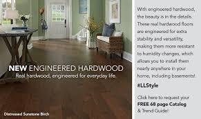 Hardwood Floors Lumber Liquidators - new engineered assortment buy hardwood floors and flooring at