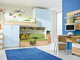 decoration cool kid bedrooms awesome ideas to decorate kids