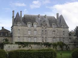 chambre hote courseulles sur mer château de courseulles wikipédia