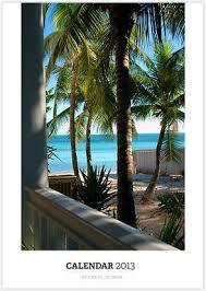 Backyard Restaurant Key West 372 Best Key West Florida Images On Pinterest Florida Keys Key
