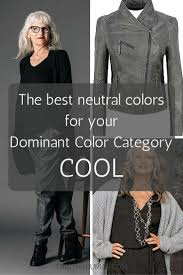405 best soft summer color swatches images on pinterest colors