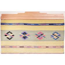 straight step rug hanger zia creations