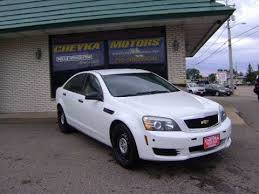 2012 for sale 2012 chevrolet caprice for sale carsforsale com