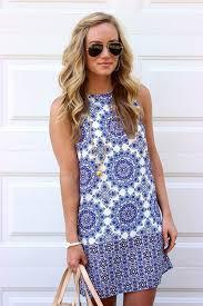 best 25 sundresses women ideas on pinterest sundresses