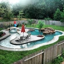 Small Backyard Pool Ideas Small Backyard Pool Images Very Small Backyard Pool Ideas