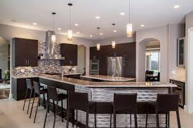 eclipse cabinetry home