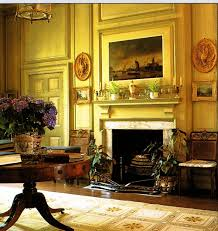 Georgian Interior Decoration 58 Best Staircases And Entrance Halls Images On Pinterest Stairs