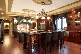 how to design the kitchen how to design your perfect kitchen eieihome