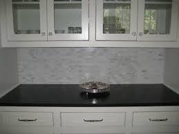 kitchen backsplashes black granite kitchen black kitchen