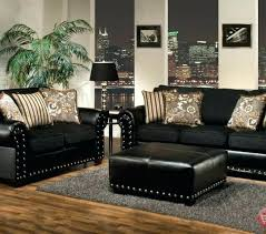 black living room table sets living room furniture bundles living room paint ideas modern sofa