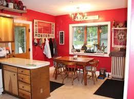Caro Mi Dining Room - 501 palmer st caro mi 48723 zillow