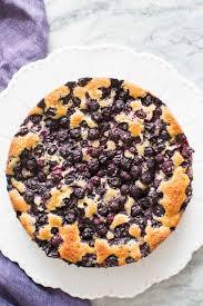 Cake Blueberry Cake Recipe Simplyrecipes Com