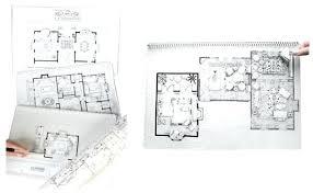 easy room planner furniture room planner furniture room planner free bothrametals com