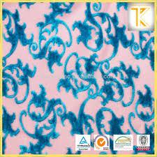 china polyester bedsheet yarn fabric china polyester bedsheet