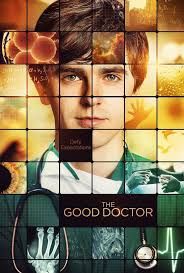 bioskopkeren good doctor nonton movie film sub indo online