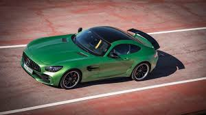 power for a price mercedes amg gt r starts at 157k roadshow