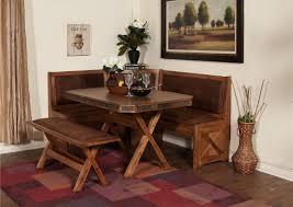 kitchen nook furniture set kitchen a2045d5418203bc190062a4ab0b09fb4 dining nook kitchen