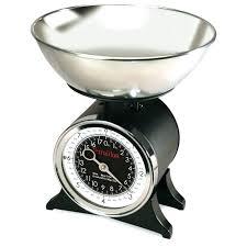 balance cuisine balance de cuisine mecanique balance de cuisine de precision balance