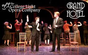 college light opera company cloc2017 twitter search