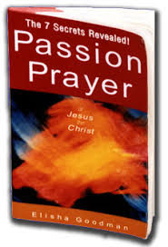 Thanksgiving Pray Christian Book Healing Prayers Daily Prayers Thanksgiving Prayer