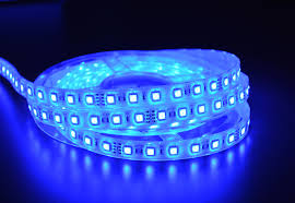 led outdoor strip lighting outdoor led strip light waterproof colour changing low voltage