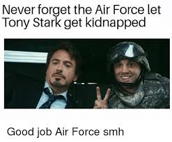 Air Force Memes - 25 best memes about air force air force memes