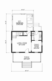 Home Floor Plan Kits by Portable Home Plans Beautiful House Plan Beautiful 5 Bedroom