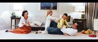 Family Room Living Room Modern Living Room Ideas  Makeover Tips - Family in living room