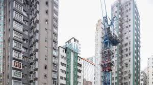 hong kong tiny apartments list of synonyms and antonyms of the word hong kong apartments