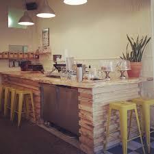 doma asian restaurant 43 43 41st st in sunnyside ny tips selamat pagi