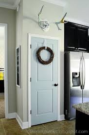 Benjamin Moore Palladian Blue Bathroom Best 25 Palladian Blue Ideas On Pinterest Aqua Paint Colors