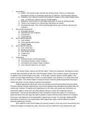 pronoun antecedent agreement pronoun antecedent agreement
