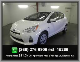 toyota prius c tire pressure 2013 toyota prius c two hatchback tire pressure monitoring system