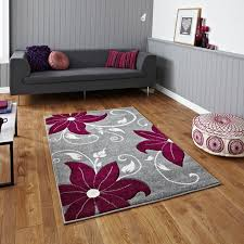 Cheap Modern Rug 196 Best Rugs Images On Pinterest Bathroom Rugs And Bathroom Ideas