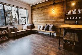 wood wall ideas diy wood pallet wall ideas and paneling 101 pallet ideas
