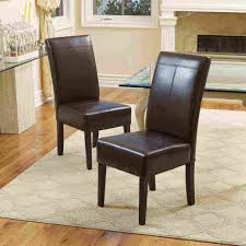 ebay dining room chairs l i h 162 dining room chairs