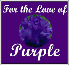 Purple Color Shades 1643 Best Color Purple Images On Pinterest Purple Stuff The
