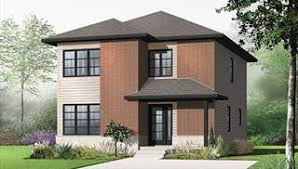 home plans modern modern house plans small contemporary style home blueprints