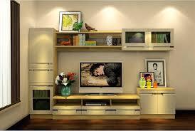 Design Tv Cabinet Pleasing 60 Bedroom Furniture Tv Cabinet Inspiration Design Of 11