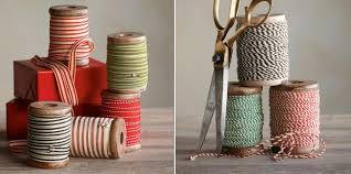 spools of ribbon vintage spools twine ribbon the sweetest occasion