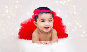 Baby Photography Maternity Newborn Baby Photographer In Hyderabad India