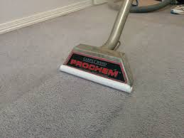 bolton s carpet tile cleaning 817 881 0944 fort worth carpet