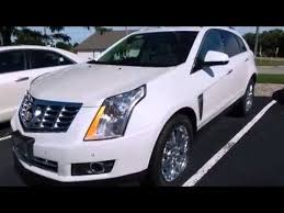 2015 cadillac srx release date 228 best cadillac srx images on cadillac srx dallas