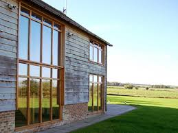 modern barn home modern barn homes pole house designs home ideas style interiors