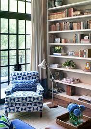 reading space ideas comment décorer un salon en coin quelques idées coins salons