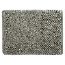 Bathroom Towels And Rugs by Bath Towels Meijer Com